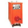 清水牌-單相直流電焊機