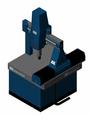 LK Ascent 6.5.4 (CNC)三次元量測儀