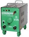 清水牌250A防電擊電焊機