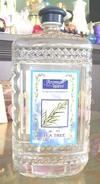 汽化薰香精油-20多種暢銷香味