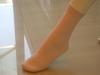 Moisturize Gel Socks