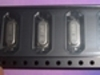 HC-49/S-SMD 编带石英晶体