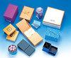礼品盒,饰品包装盒