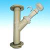 耐酸鹼Y型液體過濾器