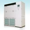 無塵室專用恆溫恆濕機