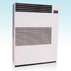 省電型直膨式恆溫恆濕機