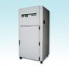 低溫乾燥機 10-100 度通用