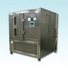 中型量產冷凍真空乾燥
